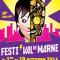 Le Festi'Val de Marne dévoile sa programmation 2014
