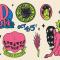 Be Street Weeknd 2014 : Urban Festival à la Grande Halle de la Villette