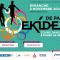 Ekiden de Paris® 2014 : le marathon en équipe au cœur de la capitale