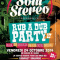 Soul Stereo Rub A Dub Party #17 au Cabaret Sauvage