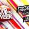 La Paris Games Week 2014 accueille l'espace « High Tech & Objets Connectés »