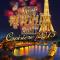 Réveillon du Nouvel An 2015 à Paris : les soirées