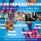 Festival Cognac Blues Passions 2015 : dates, programmation et réservations