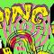 Spring Break Core Festival 2015 à Paris : dates, programmation et réservations