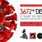 Disquaire Day 2015 : Village des Labels indépendants à La Machine du Moulin Rouge