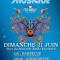 Fête de la musique 2015 à Chelles