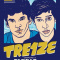 Tre1ze chapitre 3 au Concorde Atlantique avec Fakear B2B Superpoze All Night Long