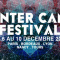 Winter Camp Festival 2016 à Paris : dates, programmation et réservations