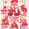 Free Your Funk à La Bellevilloise : The Very Best of Soul & Hip Hop