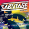 Sabotage Rock Party au Batofar : From 70's to Now