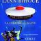 Bagad de Lann Bihoue a l'Olympia : la tournée des 60 ans