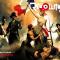 Révolution Paris à l'Olympia le 13 juillet 2013