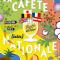 La Cafête Nationale de retour le 14 juillet 2013