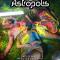 Guide des Festivals 2013 : Astropolis à Brest