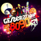 "GENERATION 80-90 ""Halloween Party"""