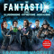 The FantastiX au Grand Rex : gagnez vos places !