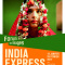 India Express, le cycle de films indiens au Forum des Images