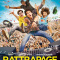 Rattrapage : gagnez vos places !