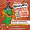 Grande soirée Halloween - ROYAL KIDS, Carré Sénart
