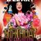 Bizz'art Birthday celebration - NYC jam session