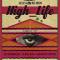 HIGH_LIFE with DJ SPRINKLES * MAURICE FULTON * ELBEE BAD