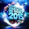 Le Plus Gros Jour de l'An de France 2015