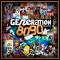 GENERATION 80-90 # Réveillon 2015