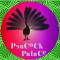 Peacock Palace 2015