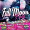 Erasmus Paris : Full Moon Party (2015)
