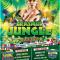 Erasmus Jungle Party
