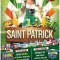 Erasmus Paris : St Patrick's Day