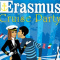 Erasmus International Cruise & Boat Party in Paris - HOLIDAY !