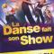 La Danse fait son Show 2014 à Paris Bercy