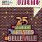 Portes ouvertes des ateliers d'artistes de Belleville 2014