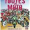 Toutes en Moto 2014 à Paris