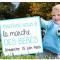 La Marche des bébés 2014 au Parc Montsouris
