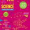 Fête de la science 2014 à l'Université d'Evry et Genopole