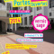 Montmartre Aux Artistes 2014 - Portes Ouvertes des Ateliers