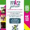 """MK2 Junior spécial """"séances de rattrapage"""""""