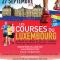 Les Courses du Luxembourg 2015 - les inscriptions sont ouvertes