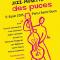 Le Festival Jazz Musette des Puces 2015 dévoile sa programmation