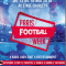 La Paris Football Week débarque à Paris