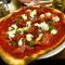 Colonna, Speck, Top 10 des meilleurs pizza de paris.