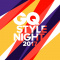 GQ Style Night 2017, l'event qui a du style !