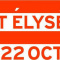 ART ELYSEES 2012 : 6EME EDITION