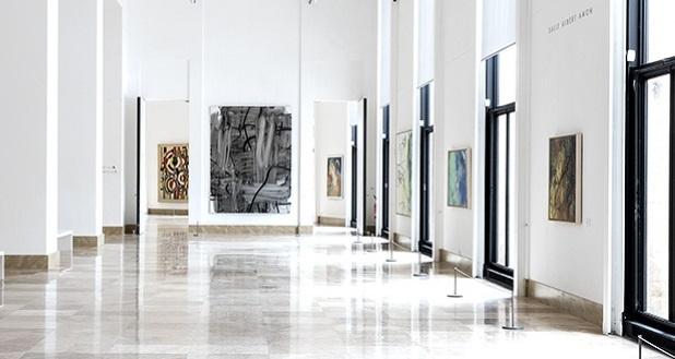 Musées et Monuments gratuits à Paris dimanche 1er septembre 2019 322503-decouvrez-les-nouveaux-tableaux-du-musee-d-art-moderne-c-est-gratuit