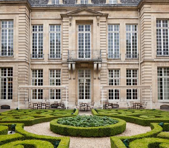 Musées et Monuments gratuits à Paris dimanche 1er septembre 2019 228466-lire-la-nature-un-salon-du-livre-au-musee-de-la-chasse-et-de-la-nature