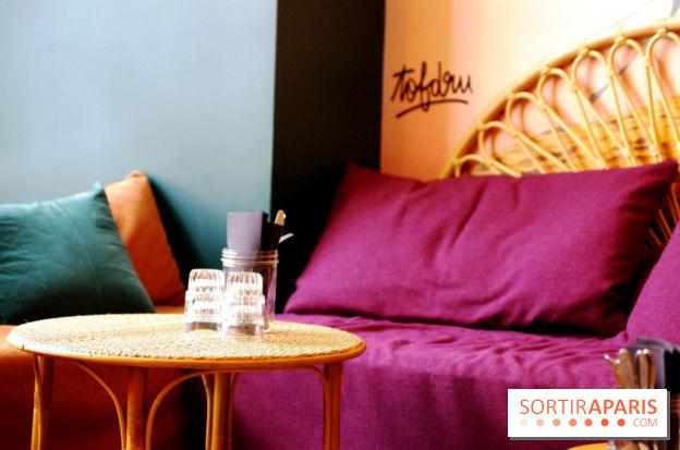 les meilleurs bars speakeasy de paris. Black Bedroom Furniture Sets. Home Design Ideas