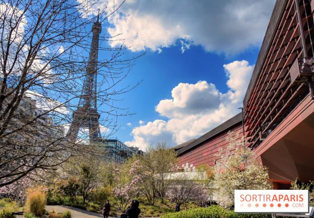 Musées et Monuments gratuits à Paris dimanche 1er septembre 2019 441904-visuel-paris-tour-eiffel-quai-branly-2