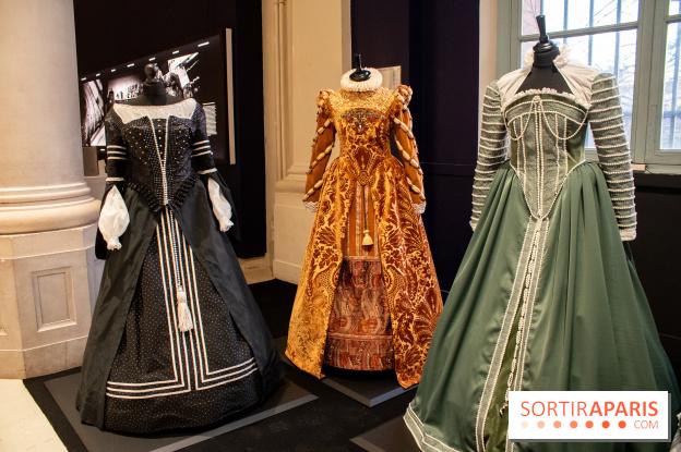 Musées et Monuments gratuits à Paris dimanche 1er septembre 2019 442573-exposition-metiers-d-art-signatures-des-territoires-a-la-galerie-des-gobelins-12
